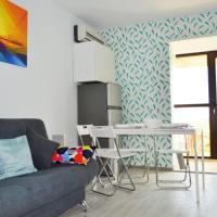 VIO Apartments