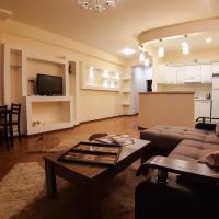 House Baku