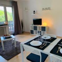 Einfache Wohnung Köln