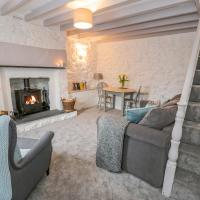 1 Waterloo Cottage