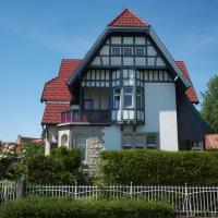 Villa Beckmann