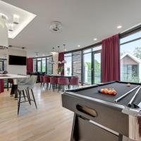 Flats For Rent - Sea Apartment