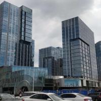 Xiaolang Apartment