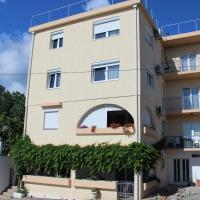 Montenegrina Apartment