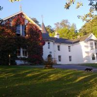 Drumbuie House