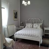 Sunday Apartment Chania 2A