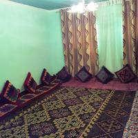 Guest house Hamza