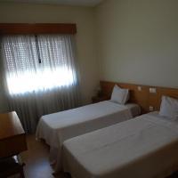 Casa Residencial Fortuna