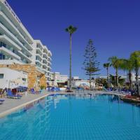 Melini Hotel Suites