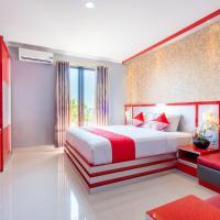 OYO 922 PP Dream Residence