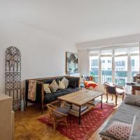 Welkeys - Faidherbe Apartment