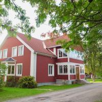 Jmtland-Hrjedalens BF - Svenska Bridgefrbundet