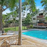 Lakeside Beach House - Hostie Properties