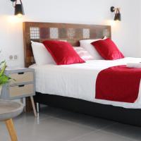 Hotel Fazio