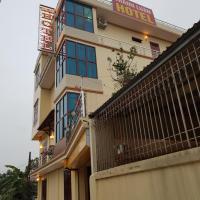 Thành Luân Hotel