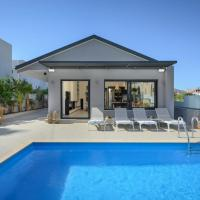 Sun Ray Beach Life Villa