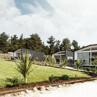 Curi Lodge Pichilemu