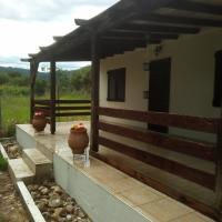 Minas House