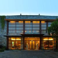 The Pavilion at Rumah Spa - by Karaniya Experience