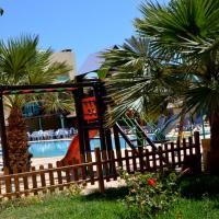 Hotel Diar Yassine