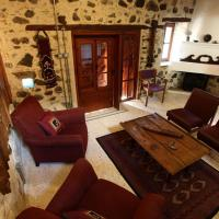 Dorina Cottage