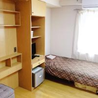 Flower Apartment inn Tokyo Shinjuku West