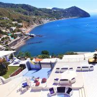 San Michele Hotel & Spa