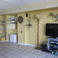 203N Edgewater House Condo