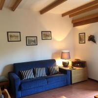 Appartamenti Serenella