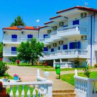 Hotel Paraktio