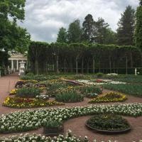 Pavlovskij Park