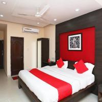 OYO 3201 Hotel Jhankar