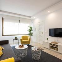 Apartamento Gran Marbella 6