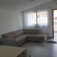 Elegant Apartment H24