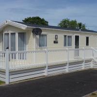 Porth Retreat at Newquay Bay Resort