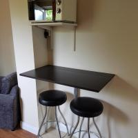1 Bedroom Apartment Navan Co Meath