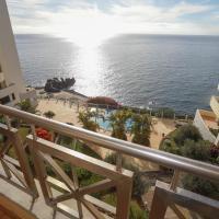 Marvelous Ocean View