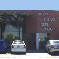 hotel posada del lago