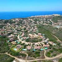 Stintino Country Paradise - Resort & Villas