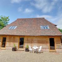 Saddlehurst Barn