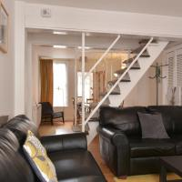 St Peters - Cosy home within the city centre