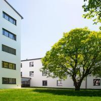 Gästehaus Eisenstadt