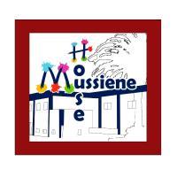 Mussiene House - CPSBM