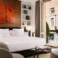 The First Roma Dolce, hotel in Via del Corso, Rome
