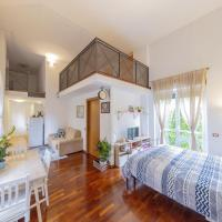 Wagner Apartment - Wi-Fi, Bus & Private Parking