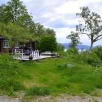 Sunndalsfjord Cottages Fredsvik