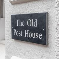 The Old Post House