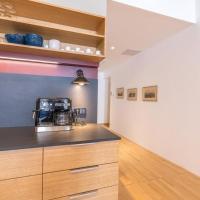Tres bel appartement sur le Vieux Port - Chez Dorner