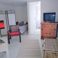 Appartement de 40 m2 tout confort