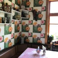 Homestay on Yaltinskaya 12